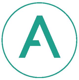 Avenir Leadership Institute